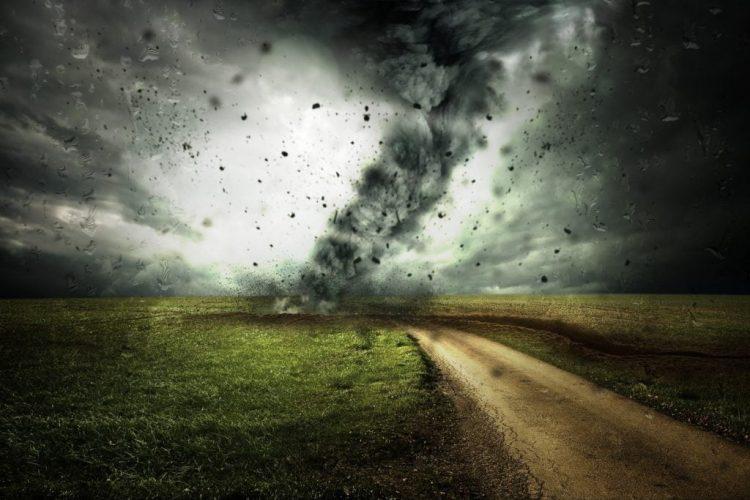 cyclone CITB